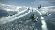 Ace Combat 6: Fires Of Liberation - Immagine 11