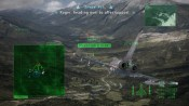 Ace Combat 6: Fires Of Liberation - Immagine 13