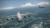 Ace Combat 6: Fires Of Liberation - Immagine 7