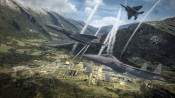 Ace Combat 6: Fires Of Liberation - Immagine 8