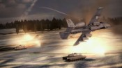 Ace Combat 6: Fires Of Liberation - Immagine 9