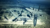 Ace Combat 6: Fires Of Liberation - Immagine 10