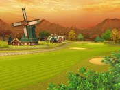 Pangya: Golf with Style - Immagine 3