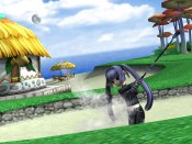 Pangya: Golf with Style - Immagine 7