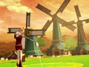 Pangya: Golf with Style - Immagine 9