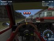 RACE 07 - Immagine 2