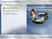 RACE 07 - Immagine 3