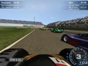 RACE 07 - Immagine 5