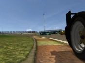 RACE 07 - Immagine 6