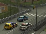 RACE 07 - Immagine 7