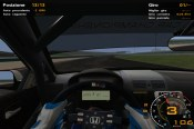 Race, The WTCC game - Immagine 1