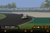 Race, The WTCC game - Immagine 7