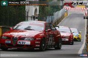Race, The WTCC game - Immagine 9