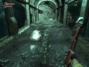 Bioshock - Immagine 3