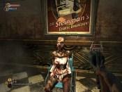 Bioshock - Immagine 9