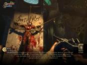Bioshock - Immagine 10