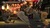 Yakuza 3 - Immagine 3