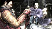 Yakuza 3 - Immagine 9
