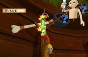 Zack & Wiki: Il tesoro del pirata Barbaros - Immagine 8
