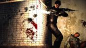 Dark Sector - Immagine 5