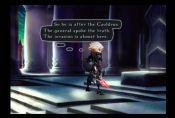 Odin Sphere - Immagine 3