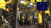Rainbow Six Vegas 2 - Immagine 6