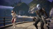 Mass Effect - Immagine 7