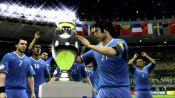 UEFA Euro 2008 - Immagine 3