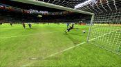 UEFA Euro 2008 - Immagine 8