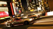 Race Driver GRID - Immagine 5