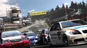 Race Driver GRID - Immagine 6