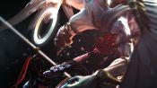 Quattro nuovi Titoli per Sega - Immagine 2