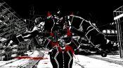 Quattro nuovi Titoli per Sega - Immagine 13