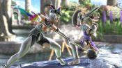 Soul Calibur IV - Immagine 5
