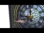 Jack Keane - Al Riscatto dell'Impero Britannico - Immagine 8