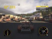 Race Driver GRID - Immagine 4