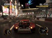 Race Driver GRID - Immagine 7