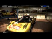 Race Driver GRID - Immagine 9