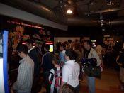 Videogames Party - Grande Festa a Milano - Immagine 12