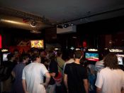 Videogames Party - Grande Festa a Milano - Immagine 3