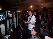 Videogames Party - Grande Festa a Milano - Immagine 4