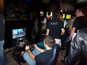 Videogames Party - Grande Festa a Milano - Immagine 6