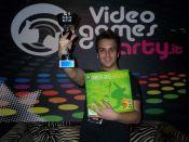 Videogames Party - Grande Festa a Milano - Immagine 8
