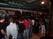 Videogames Party - Grande Festa a Milano - Immagine 10