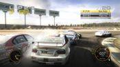 Race Driver GRID - Immagine 1