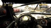 Race Driver GRID - Immagine 4