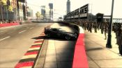 Race Driver GRID - Immagine 5