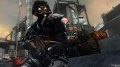 Killzone 2 - Immagine 8