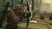 Gears of War 2 - Immagine 2