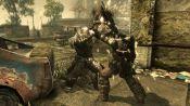 Gears of War 2 - Immagine 3